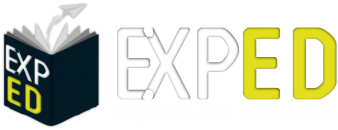 EXPED GLOBAL desde 2014